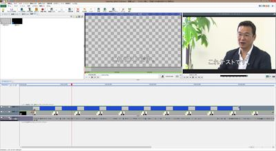 videoPad_R
